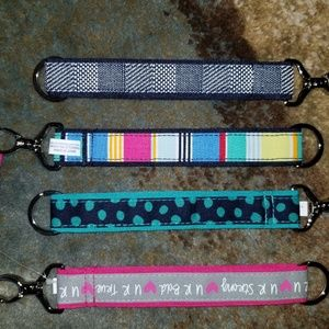 Key Fobs - all for $8.00